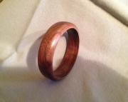 Walnut bracelet 12